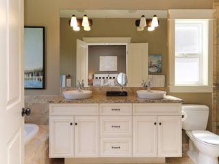 Photo 11: 102-515 Wren Place, Kelowna, BC, V1W 5H7 in Kelowna: House for sale : MLS®# 10164526