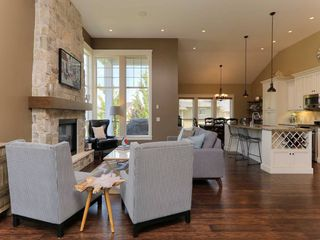 Photo 7: 102-515 Wren Place, Kelowna, BC, V1W 5H7 in Kelowna: House for sale : MLS®# 10164526