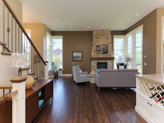 Photo 6: 102-515 Wren Place, Kelowna, BC, V1W 5H7 in Kelowna: House for sale : MLS®# 10164526