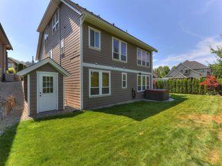 Photo 3: 102-515 Wren Place, Kelowna, BC, V1W 5H7 in Kelowna: House for sale : MLS®# 10164526