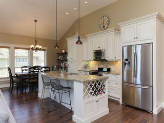 Photo 8: 102-515 Wren Place, Kelowna, BC, V1W 5H7 in Kelowna: House for sale : MLS®# 10164526