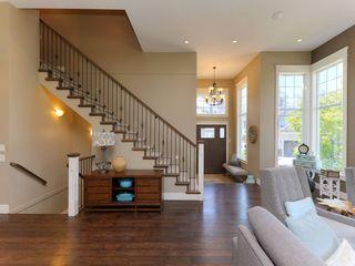 Photo 9: 102-515 Wren Place, Kelowna, BC, V1W 5H7 in Kelowna: House for sale : MLS®# 10164526
