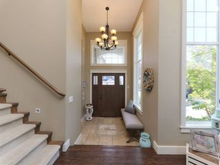 Photo 4: 102-515 Wren Place, Kelowna, BC, V1W 5H7 in Kelowna: House for sale : MLS®# 10164526