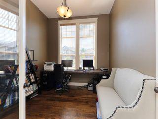 Photo 5: 102-515 Wren Place, Kelowna, BC, V1W 5H7 in Kelowna: House for sale : MLS®# 10164526