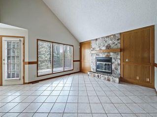 Photo 9: 219 Scenic Acres Drive NW in Calgary: Scenic Acres Detached for sale : MLS®# C4280317