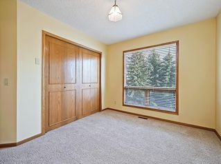 Photo 22: 219 Scenic Acres Drive NW in Calgary: Scenic Acres Detached for sale : MLS®# C4280317