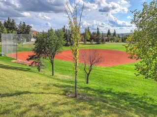 Photo 40: 219 Scenic Acres Drive NW in Calgary: Scenic Acres Detached for sale : MLS®# C4280317