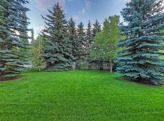 Photo 37: 219 Scenic Acres Drive NW in Calgary: Scenic Acres Detached for sale : MLS®# C4280317