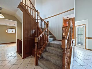 Photo 17: 219 Scenic Acres Drive NW in Calgary: Scenic Acres Detached for sale : MLS®# C4280317