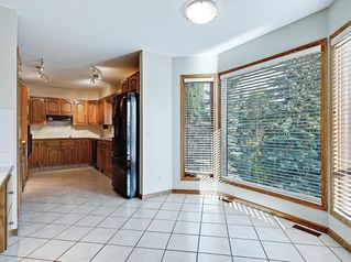 Photo 11: 219 Scenic Acres Drive NW in Calgary: Scenic Acres Detached for sale : MLS®# C4280317