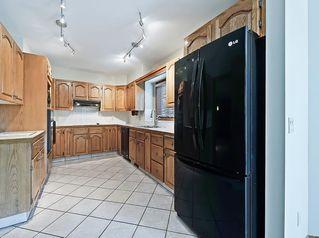 Photo 13: 219 Scenic Acres Drive NW in Calgary: Scenic Acres Detached for sale : MLS®# C4280317