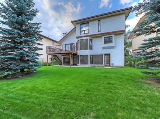Photo 38: 219 Scenic Acres Drive NW in Calgary: Scenic Acres Detached for sale : MLS®# C4280317