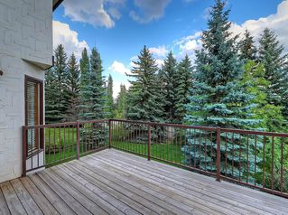 Photo 35: 219 Scenic Acres Drive NW in Calgary: Scenic Acres Detached for sale : MLS®# C4280317