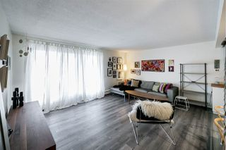Photo 20: 122 8604 GATEWAY Boulevard in Edmonton: Zone 15 Condo for sale : MLS®# E4190275