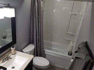 Photo 17: 31 HAVILAND Crescent: St. Albert House for sale : MLS®# E4195971
