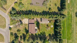 Photo 35: 134 54324 Bellerose Drive: Rural Sturgeon County House for sale : MLS®# E4197666