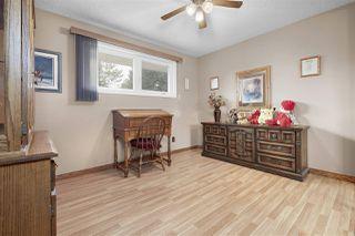 Photo 14: 134 54324 Bellerose Drive: Rural Sturgeon County House for sale : MLS®# E4197666