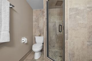 Photo 21: 134 54324 Bellerose Drive: Rural Sturgeon County House for sale : MLS®# E4197666