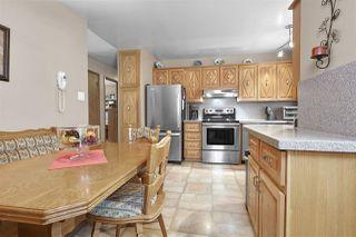 Photo 8: 134 54324 Bellerose Drive: Rural Sturgeon County House for sale : MLS®# E4197666