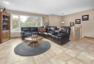 Photo 5: 134 54324 Bellerose Drive: Rural Sturgeon County House for sale : MLS®# E4197666