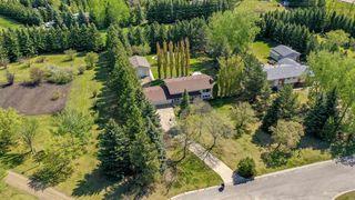 Photo 36: 134 54324 Bellerose Drive: Rural Sturgeon County House for sale : MLS®# E4197666