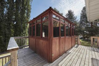 Photo 28: 134 54324 Bellerose Drive: Rural Sturgeon County House for sale : MLS®# E4197666