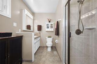 Photo 12: 134 54324 Bellerose Drive: Rural Sturgeon County House for sale : MLS®# E4197666