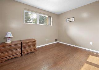 Photo 18: 134 54324 Bellerose Drive: Rural Sturgeon County House for sale : MLS®# E4197666