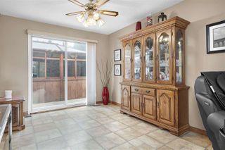Photo 7: 134 54324 Bellerose Drive: Rural Sturgeon County House for sale : MLS®# E4197666
