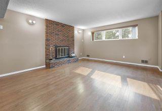 Photo 17: 134 54324 Bellerose Drive: Rural Sturgeon County House for sale : MLS®# E4197666