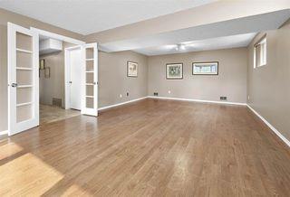 Photo 16: 134 54324 Bellerose Drive: Rural Sturgeon County House for sale : MLS®# E4197666