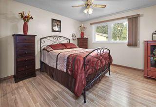 Photo 11: 134 54324 Bellerose Drive: Rural Sturgeon County House for sale : MLS®# E4197666