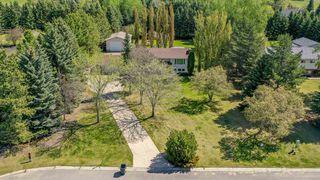 Photo 34: 134 54324 Bellerose Drive: Rural Sturgeon County House for sale : MLS®# E4197666