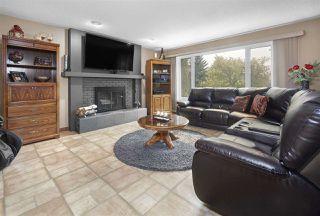 Photo 6: 134 54324 Bellerose Drive: Rural Sturgeon County House for sale : MLS®# E4197666