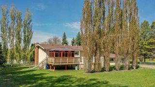 Photo 25: 134 54324 Bellerose Drive: Rural Sturgeon County House for sale : MLS®# E4197666