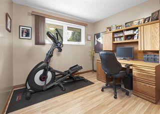 Photo 13: 134 54324 Bellerose Drive: Rural Sturgeon County House for sale : MLS®# E4197666