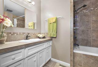 Photo 15: 134 54324 Bellerose Drive: Rural Sturgeon County House for sale : MLS®# E4197666
