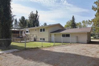 Photo 24: 134 54324 Bellerose Drive: Rural Sturgeon County House for sale : MLS®# E4197666