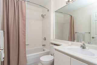 "Photo 11: 411 3638 W BROADWAY in Vancouver: Kitsilano Condo for sale in ""CORAL COURT"" (Vancouver West)  : MLS®# R2461074"