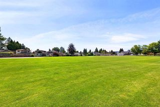Photo 20: 309 1661 FRASER Avenue in Port Coquitlam: Glenwood PQ Townhouse for sale : MLS®# R2476544
