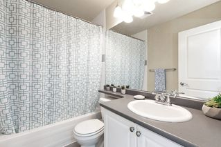Photo 15: 309 1661 FRASER Avenue in Port Coquitlam: Glenwood PQ Townhouse for sale : MLS®# R2476544