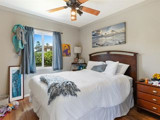 Photo 10: LA JOLLA House for sale : 2 bedrooms : 447 Westbourne Street