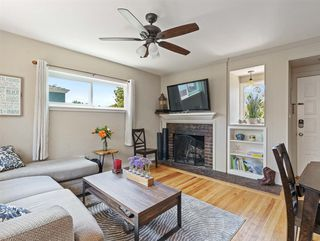 Photo 6: LA JOLLA House for sale : 2 bedrooms : 447 Westbourne Street