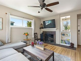 Photo 9: LA JOLLA House for sale : 2 bedrooms : 447 Westbourne Street