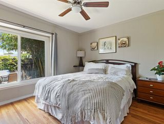 Photo 11: LA JOLLA House for sale : 2 bedrooms : 447 Westbourne Street