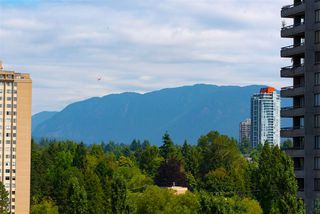Photo 13: 1207 3970 CARRIGAN Court in Burnaby: Government Road Condo for sale (Burnaby North)  : MLS®# R2487600