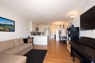 Photo 17: 1207 3970 CARRIGAN Court in Burnaby: Government Road Condo for sale (Burnaby North)  : MLS®# R2487600