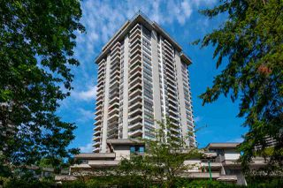 Photo 34: 1207 3970 CARRIGAN Court in Burnaby: Government Road Condo for sale (Burnaby North)  : MLS®# R2487600