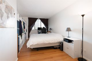 Photo 24: 1207 3970 CARRIGAN Court in Burnaby: Government Road Condo for sale (Burnaby North)  : MLS®# R2487600