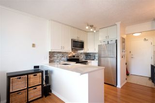 Photo 22: 1207 3970 CARRIGAN Court in Burnaby: Government Road Condo for sale (Burnaby North)  : MLS®# R2487600